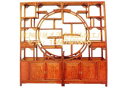 个性仿古家具-在哪能买到物超所值的仿古家具