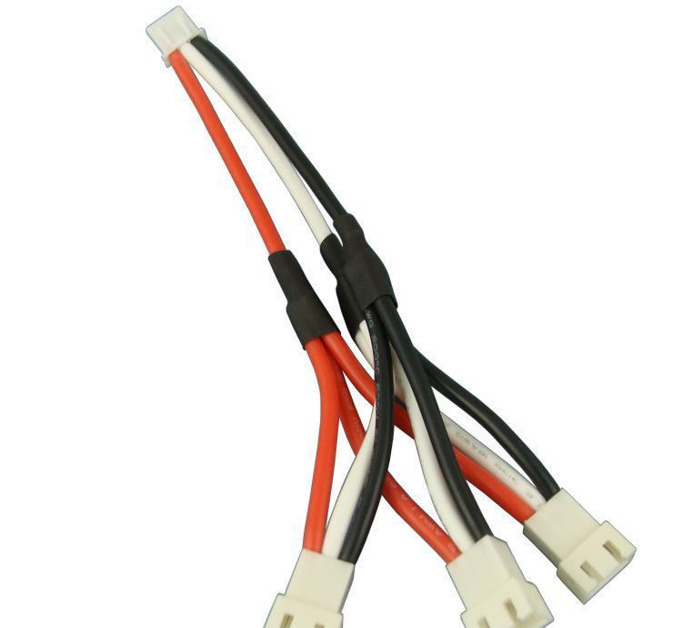 医疗器材线-东莞优惠的电池线