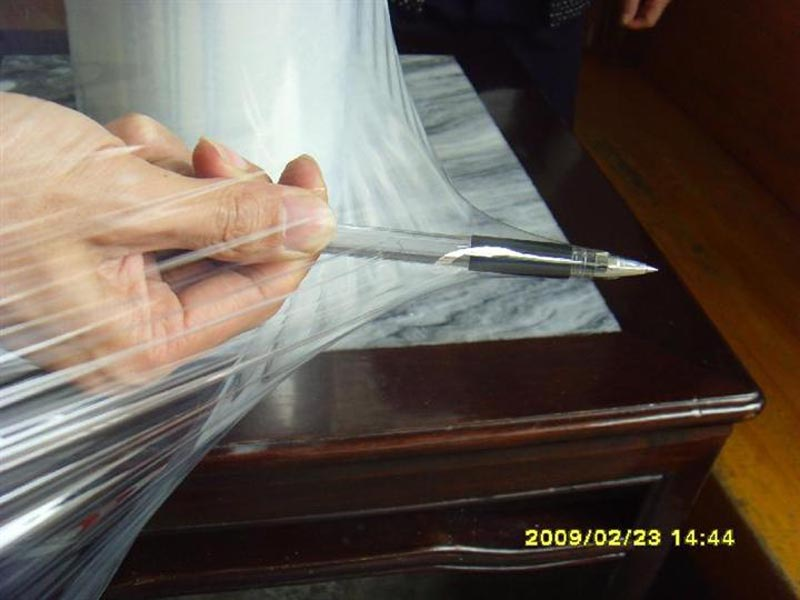张掖缠绕膜-知名的缠绕膜供应商_兰州友邦包装材料制造