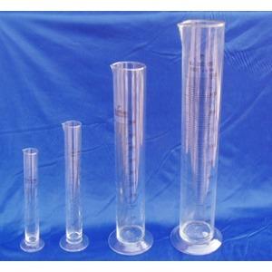 金昌玻璃仪器-甘肃高质量的玻璃仪器供销