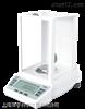 甘肃环境检测仪器哪里有_甘肃实用的分析仪器供销