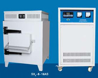 甘肃工业检测设备_好用的分析仪器在兰州哪里可以买到