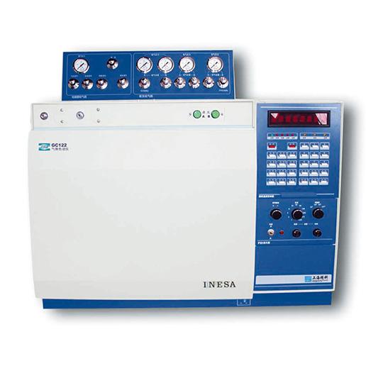 甘肃环境检测仪器哪里有-质量有保障的分析仪器在兰州哪里可以买到