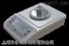 甘肃食品检测仪器销售|怎样才能买到实惠的分析仪器