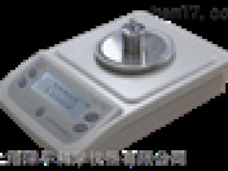 beplay体育 ios下载气象色谱价格_买质量硬的分析仪器,就选beplay体育 ios下载新万科仪器设备