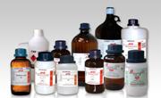 化学试剂专业供应商_兰州新万科仪器设备_定西化工原料厂家