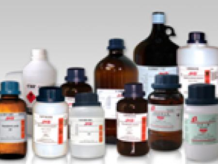 化学压力容器定期检验哪些内容?