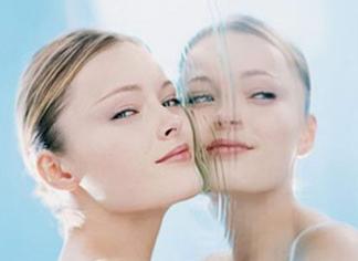 百玉恒生物科技優良的面部精華液品牌-美白亮膚精華護膚品