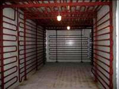 哪里有卖高质量的冷藏库,冷藏库安装