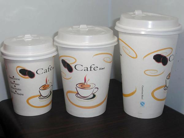 旺成模具塑胶有限公司为您提供品质优良的热饮盖,东莞塑料杯