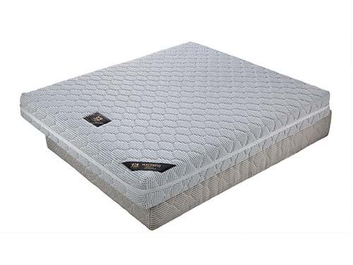 上等快捷酒店床垫-东莞实用的快捷酒店床垫供应