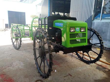 供应运秧机-专业的运秧机公司推荐