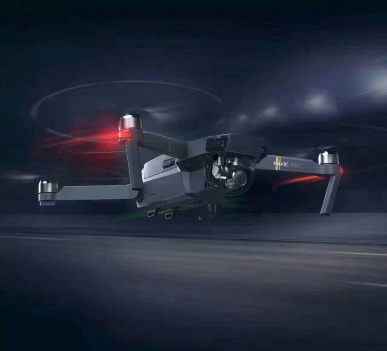 到哪购买品质好的甘肃大疆无人机_定西兰州无人机驾驶证培训
