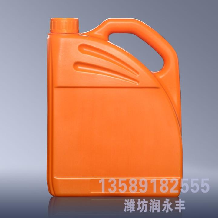 潤滑油桶尺寸-濰坊哪里能買到新式的潤滑油桶
