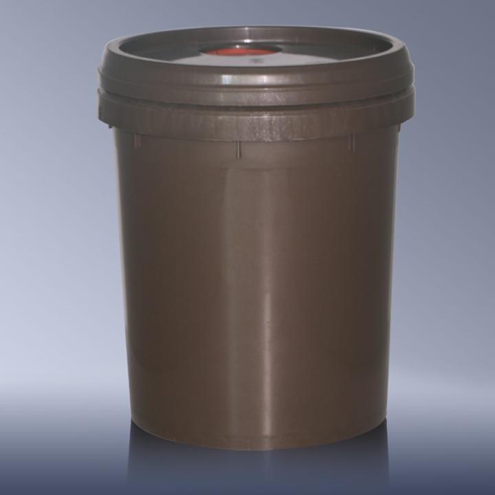 涂料桶尺寸-哪里买销量好的涂料桶