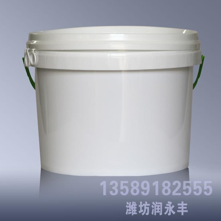 甘肃涂料桶-潍坊涂料桶生产商