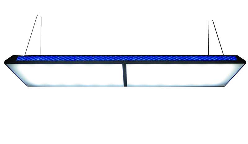 中国台球灯批发价格——口碑好的LED台球桌无影灯中山哪里有