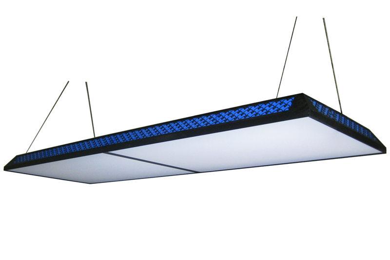 LED台球桌无影灯上哪买好-北京台球装饰灯