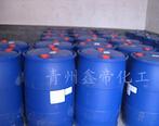 安排妥妥的(鑫帝)山東醚類消泡劑、廣東醚類消泡劑