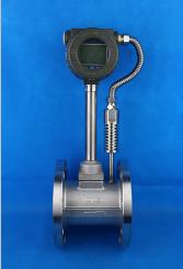 威海华锐仪表新款蒸汽温压一体式流量计怎么样 河北蒸汽温压一体式