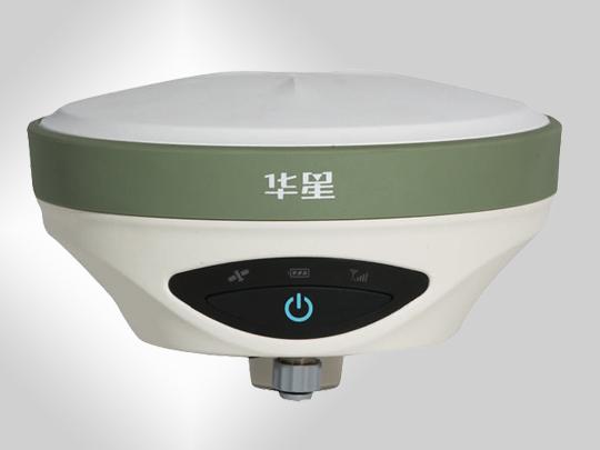 武汉华星GPS-武汉太阳路测绘供应好用的测量型GPS
