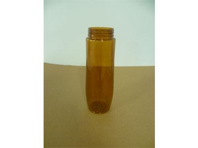 想購買優惠的塑料瓶優選光巖工貿——PET塑料瓶