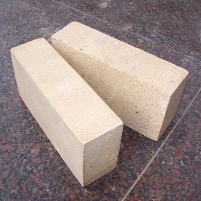 河南耐火砖生产厂家,如何选购好的耐火砖