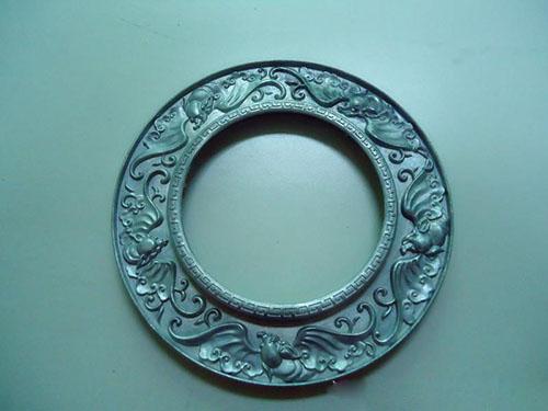 东莞哪里有专业的锌合金压铸 湛江铝锌合金压铸