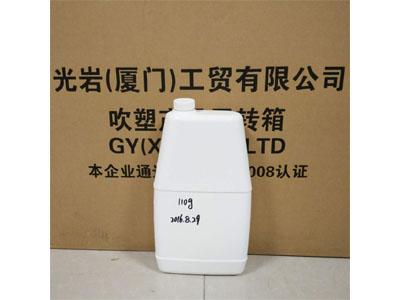 定制分裝瓶-哪里能買到銷量好的分裝瓶