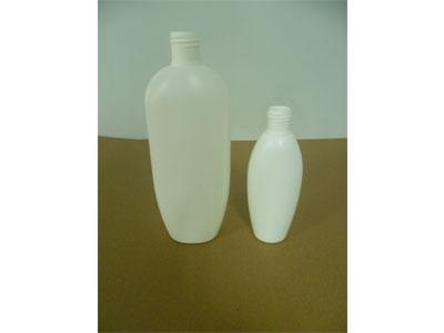 哪里有賣分裝瓶-廈門分裝瓶廠