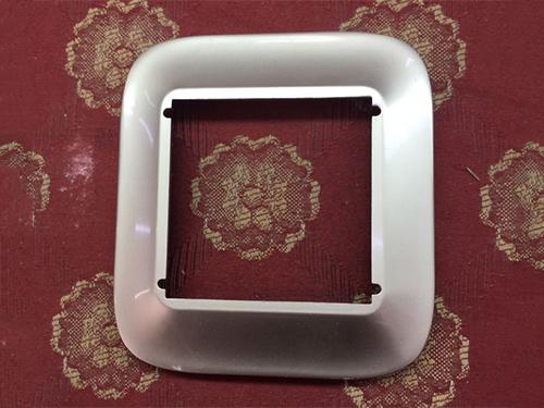 佛山铝锌合金压铸-广东专业的锌合金压铸