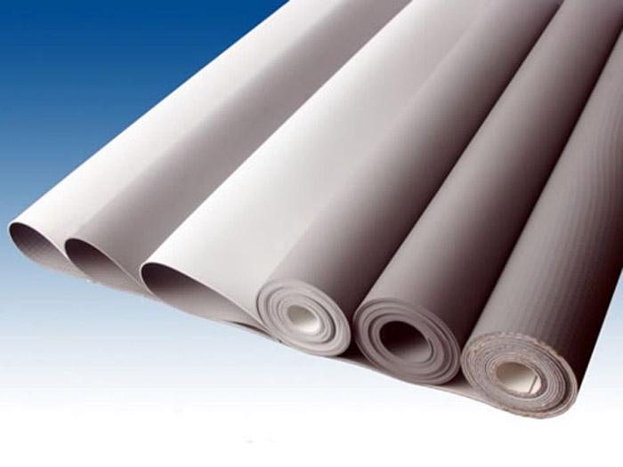 聚乙烯丙涤纶高分子防水卷材价格-出售潍坊质量好的高分子防水卷材