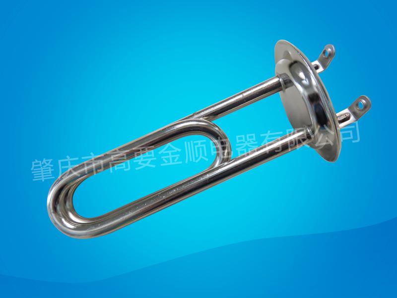 发热管生产-想买优惠的开水器电热管 热水器加热管 发热管就来金顺电器
