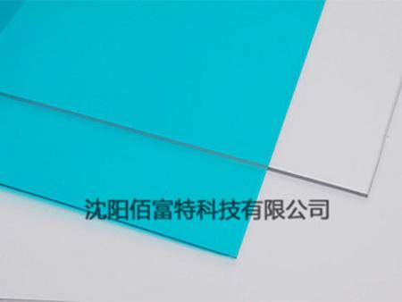沈阳佰富特耐力板您的品质之选——大连耐力板批发