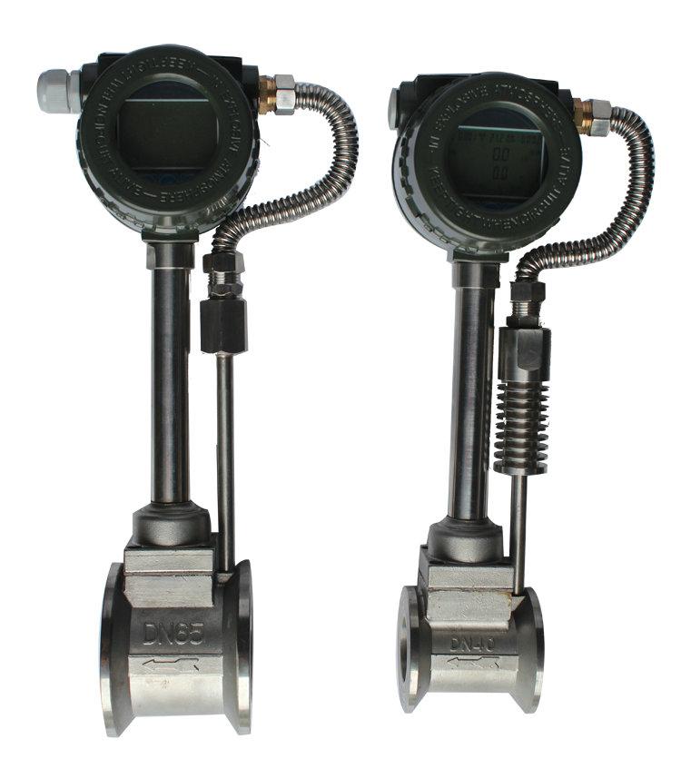 夹持式温压一体化流量计供应商-供应威海划算的夹持式温压一体化流量计