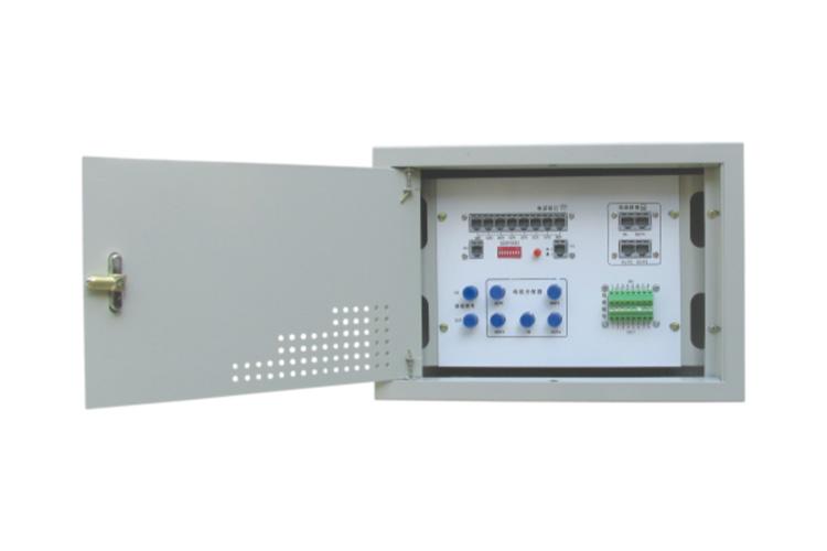 弱电箱光纤箱-温州哪里有多媒体信息箱