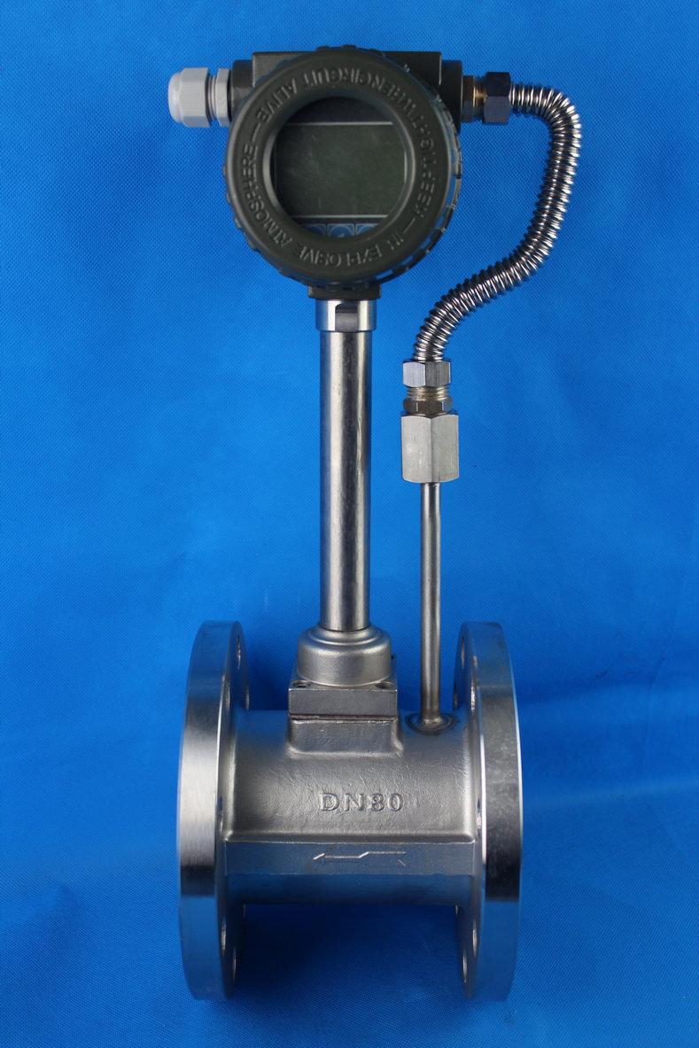 品質一體式流量計供應批發-便宜的大口徑管道式流量計