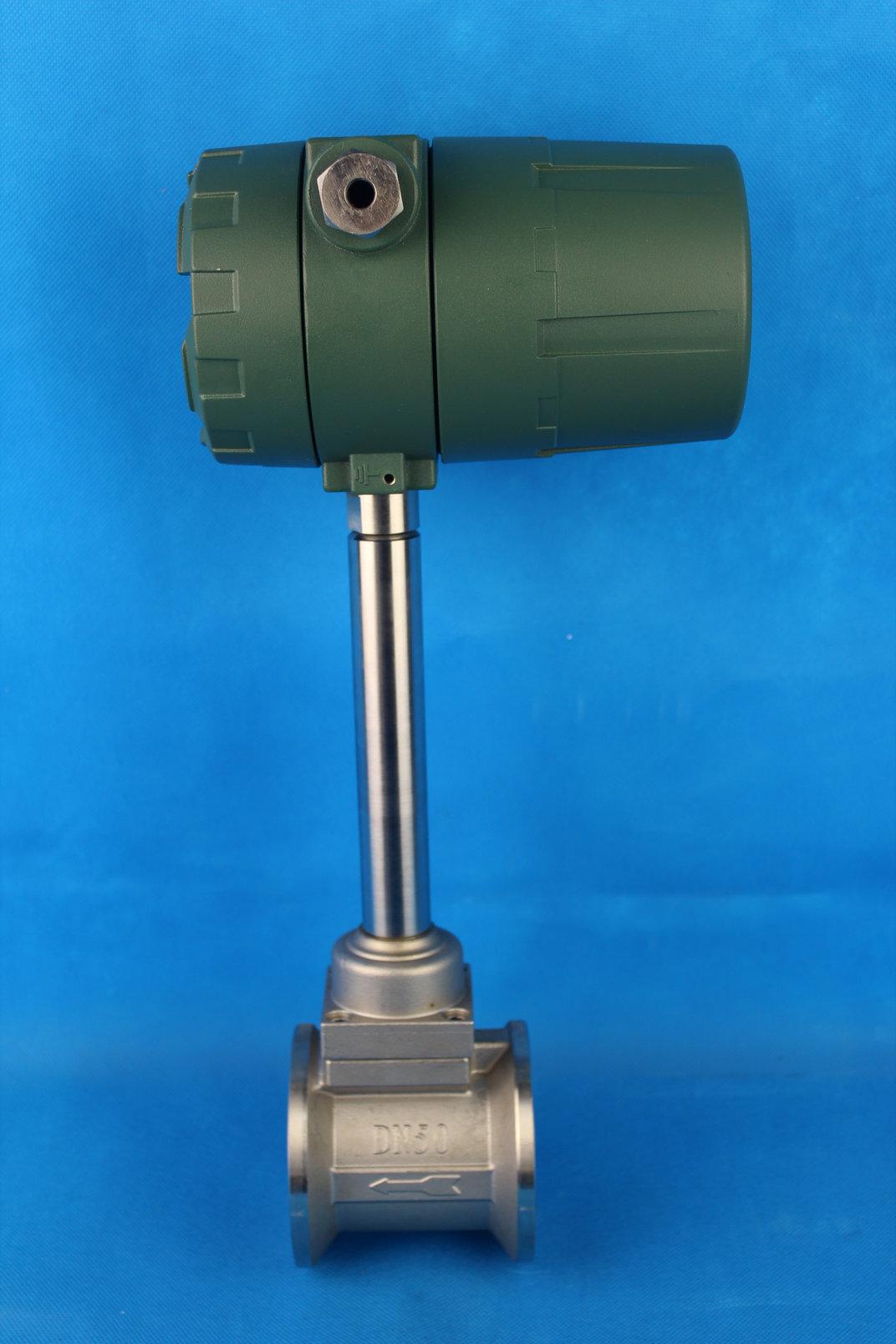 供應威海華銳儀表劃算的熱式氣體質量流量計-四川熱式氣體質量流量計