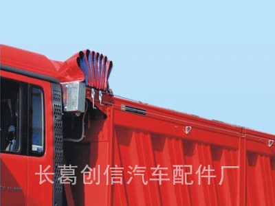 天津自卸车加盖,可信赖的自卸车加盖厂家在哪里