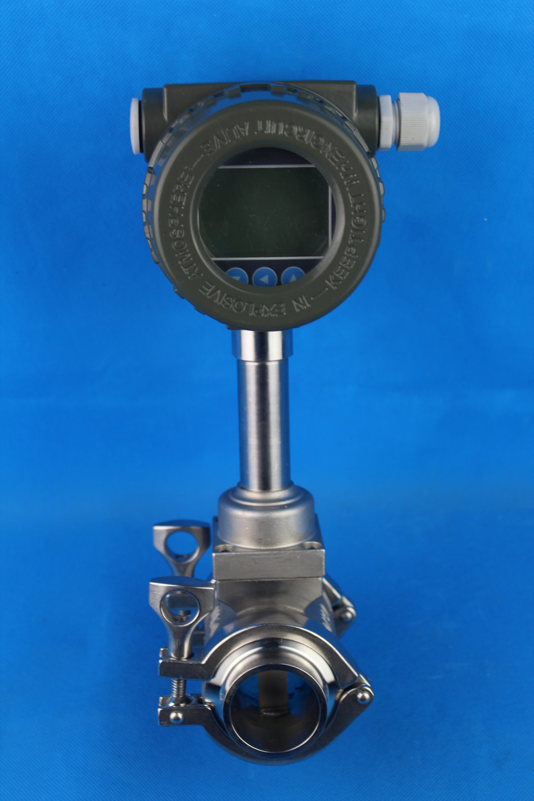 高质量的电磁流量计供销_哪里有耐酸碱流量计