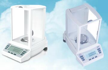 兰州分析仪器-想买耐用的分析仪器就来兰州新万科仪器设备