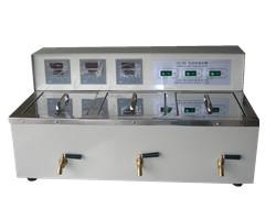 兰州干燥箱定做-兰州新万科仪器设备-名声好的分析仪器公司