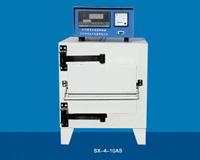 天水食品检测仪器销售-哪里可以买到口碑好的分析仪器