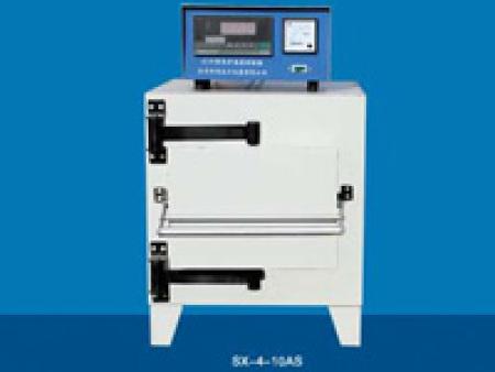 恒温恒湿箱降温慢可能原因及排查方法