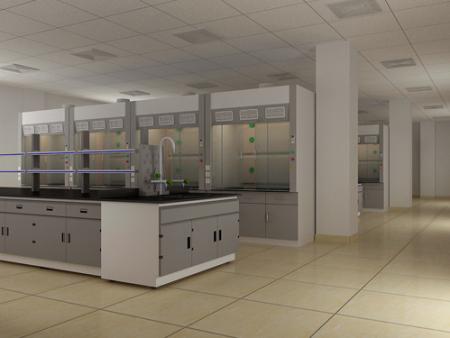 存放实验仪器需要注意哪些方面?