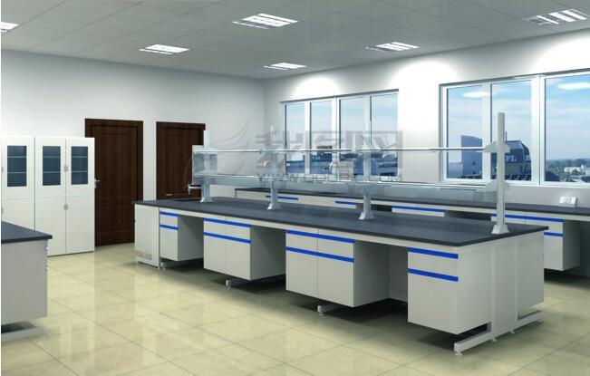 兰州实验室设备批发供应 兰州实验室设计