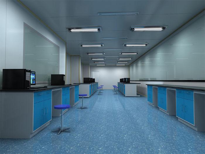 张掖实验室设计-甘肃优惠的实验室设备供销