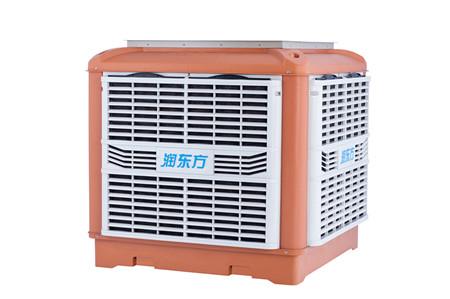 环保空调安装维修,广东瑞泰供应价格合理的环保空调