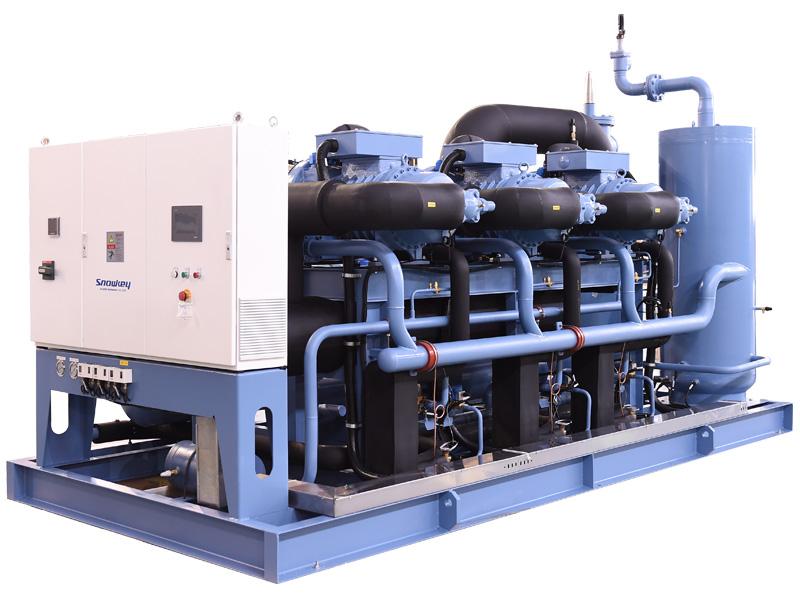 兰州制冷设备-优质的制冷设备在哪买