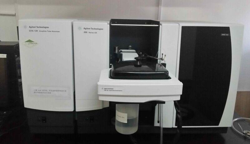 青海实验仪器-长期供应实验室设备品质可靠